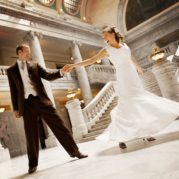Mother Son Reception Dance Songs: Wedding Dance